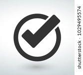 button icon design element