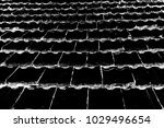 abstract background. monochrome ... | Shutterstock . vector #1029496654