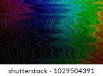 dark multicolor  rainbow vector ... | Shutterstock .eps vector #1029504391