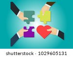 eps vector illustration of... | Shutterstock .eps vector #1029605131
