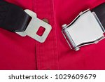unsafe transportation with an...   Shutterstock . vector #1029609679