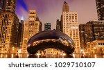 Chicago Illinois  Usa   Mar 12  ...