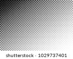 halftone background. modern...   Shutterstock .eps vector #1029737401