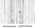 abstract background. monochrome ... | Shutterstock . vector #1029749944
