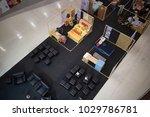 chiang mai  thailand   february ... | Shutterstock . vector #1029786781