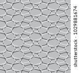 vector seamless pattern...   Shutterstock .eps vector #1029881674