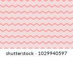 Pattern Stripe Seamless Pink....