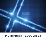 abstract background   Shutterstock .eps vector #103010615