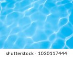 water abstract background ... | Shutterstock . vector #1030117444