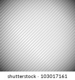 metal pattern background with...
