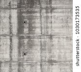 grey background wall  concrete . | Shutterstock . vector #1030173535