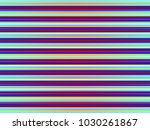 color parallel vertical lines... | Shutterstock . vector #1030261867
