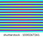 color parallel vertical lines... | Shutterstock . vector #1030267261