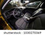19 of january  2018   vinnitsa  ...   Shutterstock . vector #1030270369