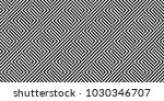 seamless pattern with striped... | Shutterstock .eps vector #1030346707