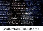 dark black vector abstract... | Shutterstock .eps vector #1030354711