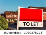 Houses To Rent In Uk   Real...