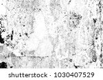 abstract background. monochrome ... | Shutterstock . vector #1030407529