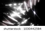 rays of light background.... | Shutterstock . vector #1030442584