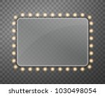 creative vector illustration of ... | Shutterstock .eps vector #1030498054