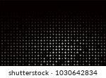 dark silver  gray vector... | Shutterstock .eps vector #1030642834