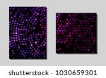 light pink  bluevector layout...