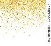 gold background. yellow  golden ... | Shutterstock .eps vector #1030828927