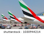 dubai  united arab emirates  ...   Shutterstock . vector #1030944214