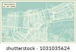 new orleans louisiana usa city...   Shutterstock .eps vector #1031035624