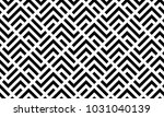 abstract geometric pattern with ...   Shutterstock .eps vector #1031040139