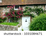 Rodmell  East Sussex  England ...