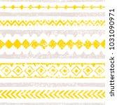 seamless vintage pattern....   Shutterstock .eps vector #1031090971