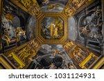 History Vatican Church Art Roma ...