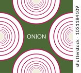 onion background vector. free...