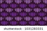 seamless ripple background ... | Shutterstock .eps vector #1031283331