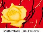 background texture  pattern.... | Shutterstock . vector #1031430049