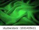 texture  background  pattern....   Shutterstock . vector #1031435611