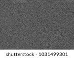abstract macro texture of damp... | Shutterstock . vector #1031499301