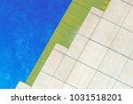 business  finance office...   Shutterstock . vector #1031518201