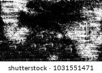 grunge background of black and... | Shutterstock .eps vector #1031551471