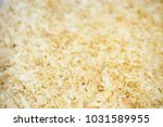Zoom Sawdust For Hamster