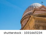 marseille  provence  france  ... | Shutterstock . vector #1031665234