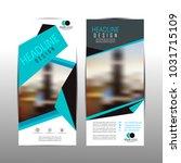 vector design banner background   Shutterstock .eps vector #1031715109