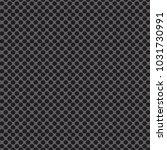 3d of dots seamless pattern.... | Shutterstock .eps vector #1031730991
