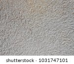 concrete wall surface model | Shutterstock . vector #1031747101