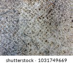 rusted steel sheet | Shutterstock . vector #1031749669