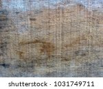 wood construction factory | Shutterstock . vector #1031749711