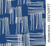 endless watercolor texture... | Shutterstock .eps vector #1031765977