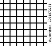 memphis pattern  seamless trend ...   Shutterstock .eps vector #1031872291
