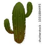 vector illustration with...   Shutterstock .eps vector #1031884495